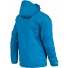 Pánska zimná bunda - Salomon STORMSPOTTER JKT M - 3