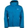Pánska zimná bunda - Salomon STORMSPOTTER JKT M - 1