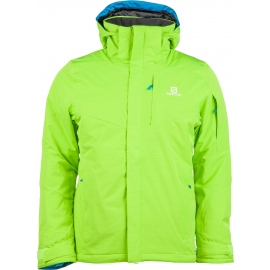 Salomon STORMSPOTTER JKT M - Men's winter jacket