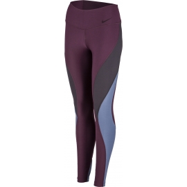 Nike POWER LEGEND TIGHTS - Women's tights