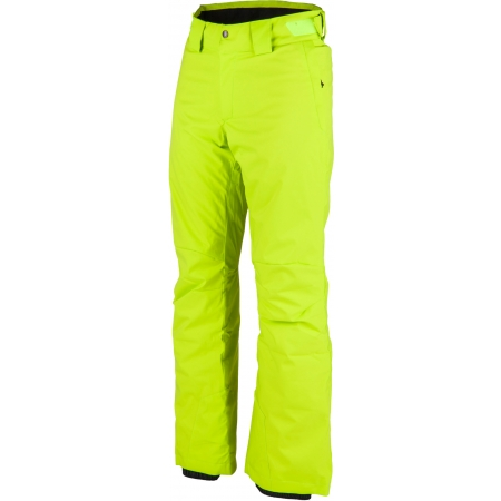 Salomon OPEN PANT M - Men's ski trousers