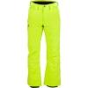 Pánske lyžiarske nohavice - Salomon OPEN PANT M - 2