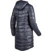Płaszcz zimowy dziecięcy - Loap UNITA - 3