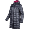 Płaszcz zimowy dziecięcy - Loap UNITA - 2