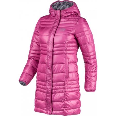 Detský zimný kabát - Loap UNITA - 2