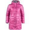 Detský zimný kabát - Loap UNITA - 1