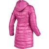 Detský zimný kabát - Loap UNITA - 3