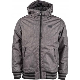 Vans M RUTHERFORD II - Men's jacket