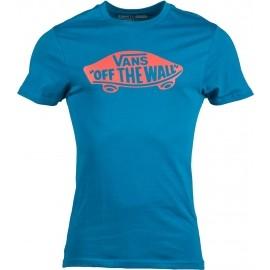 Vans M VANS OTW - Pánske tričko