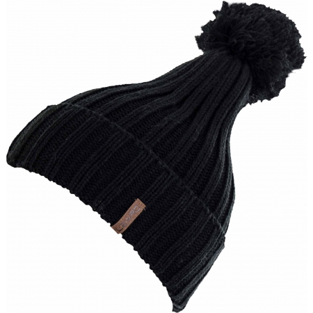 Lewro GABY - Dívčí pletená čepice