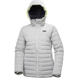 Helly Hansen LIMELIGHT JACKET W - Dámska lyžiarska bunda