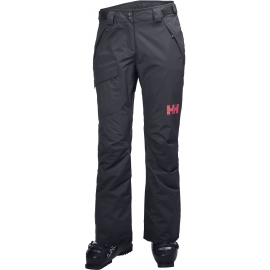 Helly Hansen SENSATION PANT W