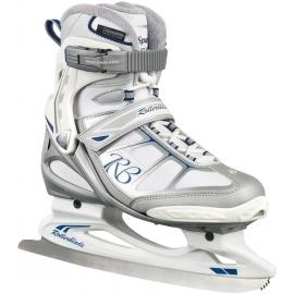 Rollerblade SPARK XT ICE W - Dámské lední brusle