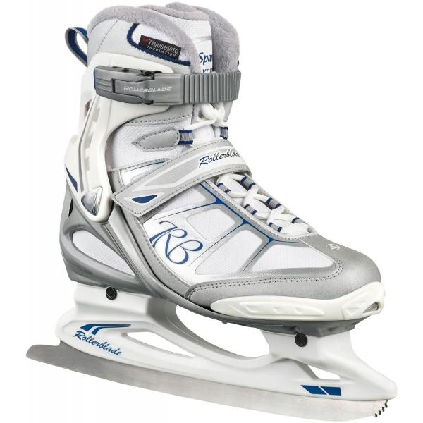Rollerblade SPARK XT ICE W - Dámske ľadové korčule