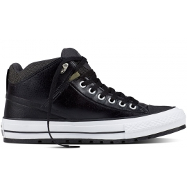 Converse CHUCK TAYLOR ALL STAR STREET BOOT - Men's sneakers