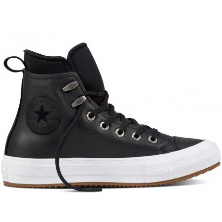 Converse CHUCK TAYLOR ALL STAR WATERPROOF BOOT - Дамски високи кецове