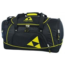 Fischer SPORTBAG 60 - Cestovní taška