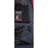 Dámska lyžiarska bunda - Hi-Tec LADY GIGI - 5