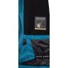 Pánska lyžiarska bunda - Hi-Tec OREBRO - 5