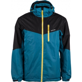 Hi-Tec OREBRO - Men's ski jacket