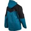 Pánska lyžiarska bunda - Hi-Tec OREBRO - 3