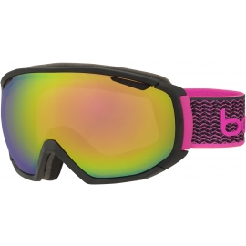 Bolle TSAR - Ochelari de ski damă