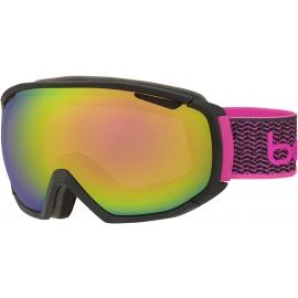 Bolle TSAR - Дамски очила за ски спускане