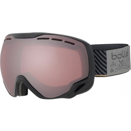 f0c78943e Bolle EMPEROR - Lyžiarske okuliare