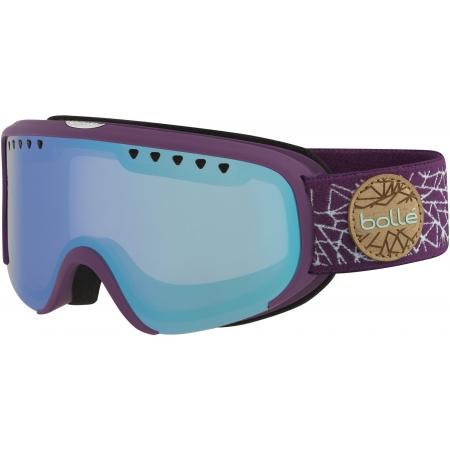 fb133da0b Dámske lyžiarske okuliare - Bolle SCARLET