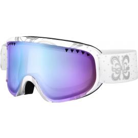 Bolle SCARLET AURORA - Ochelari ski coborâre damă