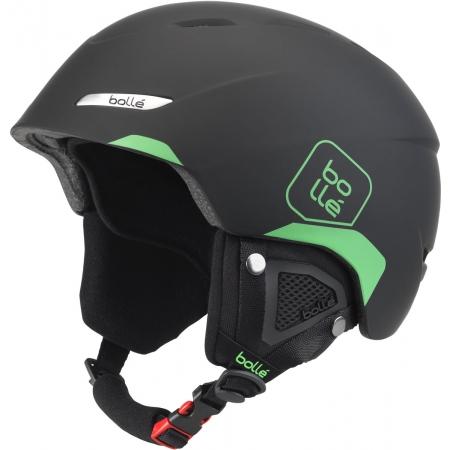 Sjezdová helma - Bolle B-YOND