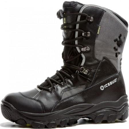 a890d2fb69b Pánská zimní obuv - Ice Bug SORIX - 2