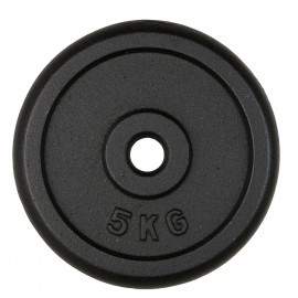 Keller Weight 5 kg - Disc