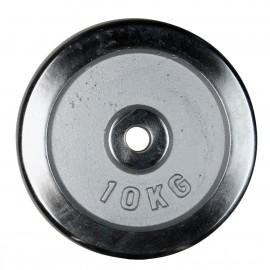 Keller Greutate 10 kg - Disc