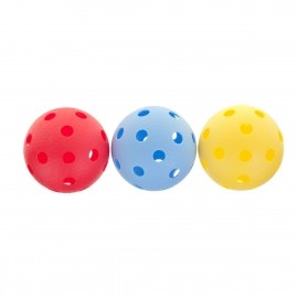 Kensis YM-003C - Ball set