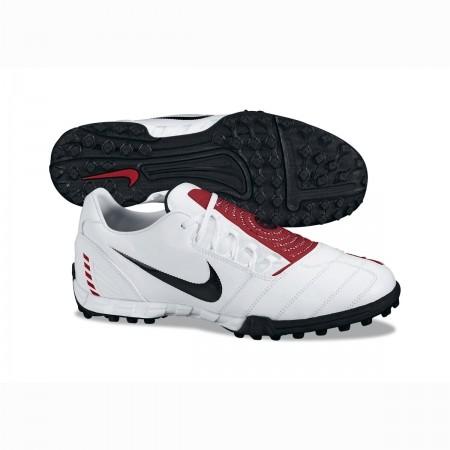 TOTAL90 SHOOT II EXTRA TF - Pánské kopačky - Nike TOTAL90 SHOOT II EXTRA TF 35b8685822562