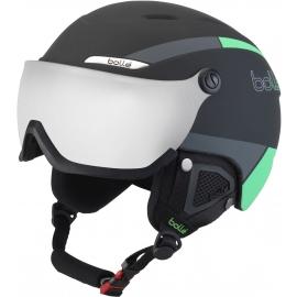 Bolle B-YOND VISOR - Ski helmet