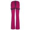 Dámske softshellové nohavice - Loap LAKA - 2