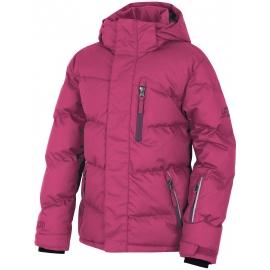 Hannah DUFFY JR - Dětská lyžařská bunda