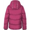 Dětská lyžařská bunda - Hannah DUFFY JR - 2