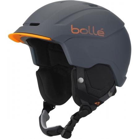 Bolle INSTINCT - Каска за скиори