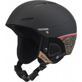 Bolle JULIET - Dámská sjezdová helma