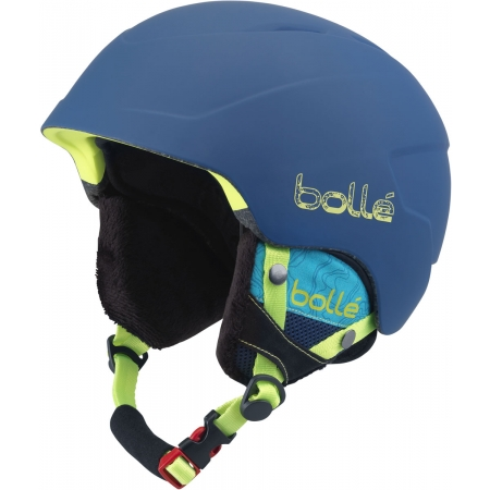 Cască ski copii - Bolle B-LIEVE