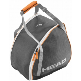 Head BOOT BAG - Geantă clăpari ski