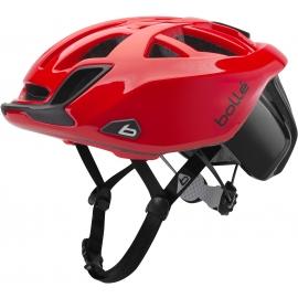 Bolle THE ONE ROAD STANDART - Cyklistická silniční helma