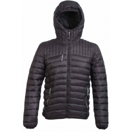 Rock Experience NEW MANASLU M - Men's winter jacket