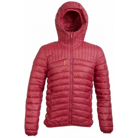 Rock Experience NEW MANASLU M - Pánská zimní bunda