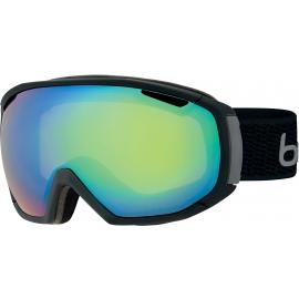 Bolle TSAR - Ochelari ski coborțre damă