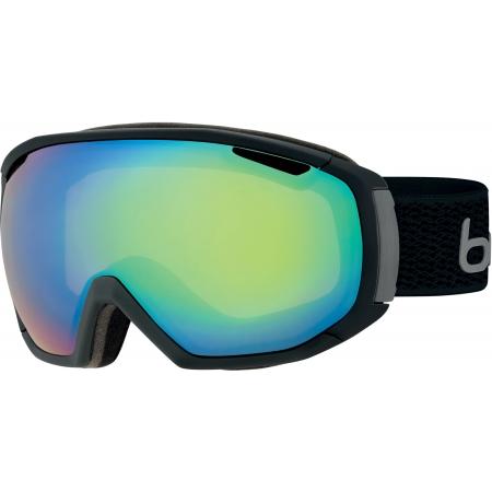 Bolle TSAR - Női síszemüveg