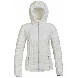 Rock Experience NEW MANASLU W - Dámská zimní bunda